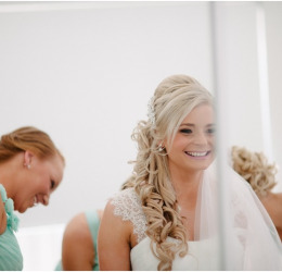 04-perth-wedding-photographer-bridal-preparation