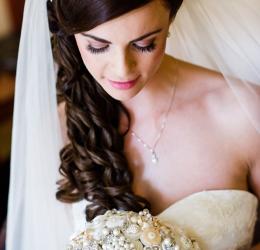 20151107-rebecca-john-wedding-print-0341