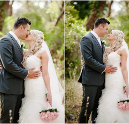 29-perth-wedding-photographer-bride-groom-mindarie-bush-portraits